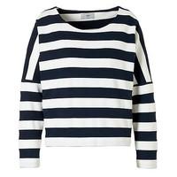 Mirjana sweater
