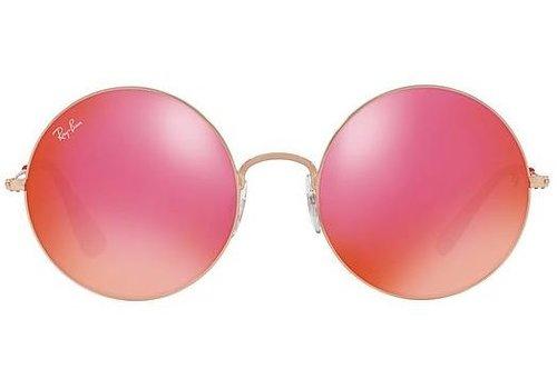 Rayban Pink women sunglasses