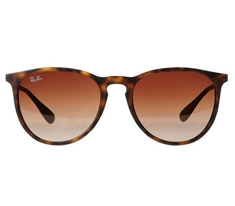 Erika brown women sunglasses