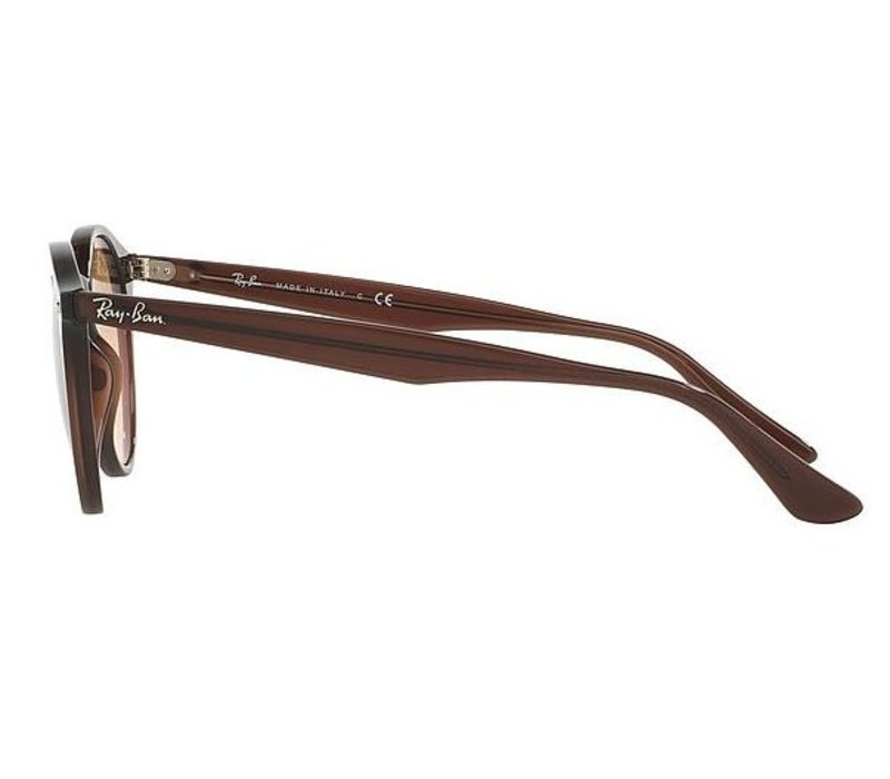 Hipster women sunglasses
