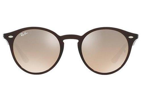 Rayban Hipster women sunglasses
