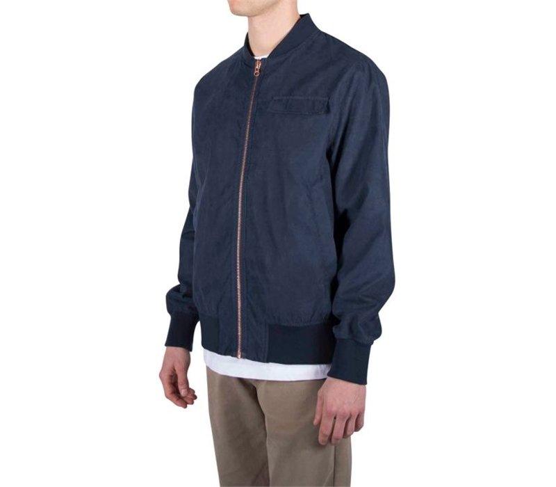 Bombay jacket men