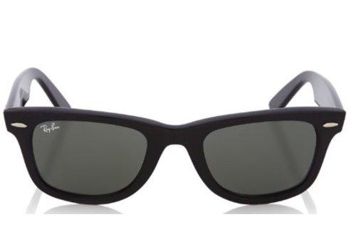 Rayban Wayfarer men sunglasses
