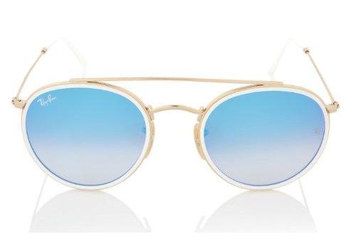 Rayban Men sunglasses
