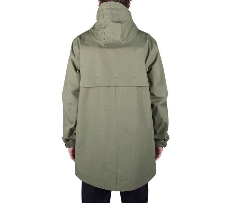 Shelter jacket men