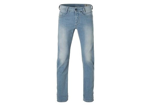 Diesel Akee regular fit jeans