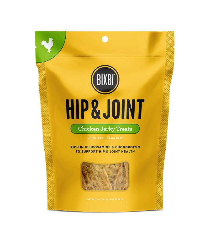 Bixbi Bixbi Hip & Joint Chicken Breast 15oz