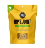 Bixbi Bixbi Hip & Joint Chicken Breast 5oz