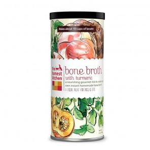 The Honest Kitchen Honest Kitchen Instant Beef Bone Broth 5oz