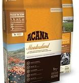 Acana Acana Cat Meadowlands 12lb