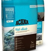 Acana Acana Dog Atlantic 25lb