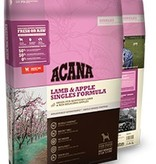 Acana Acana Dog Lamb & Apple 13lb