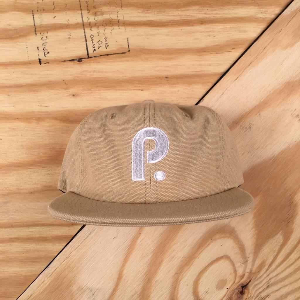PATERSON LEAGUE Club Cap