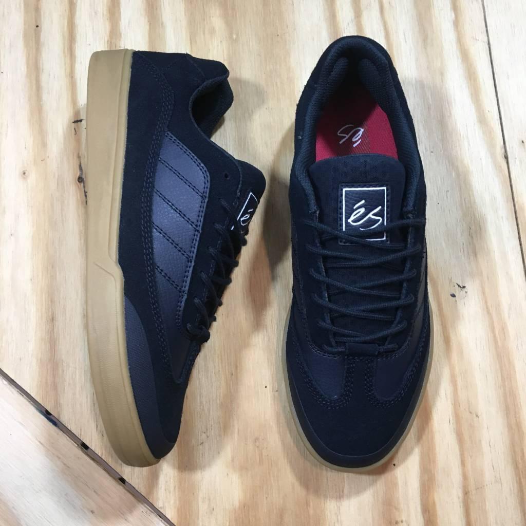 ES FOOTWEAR SLB 97' Shoe Navy/ Gum