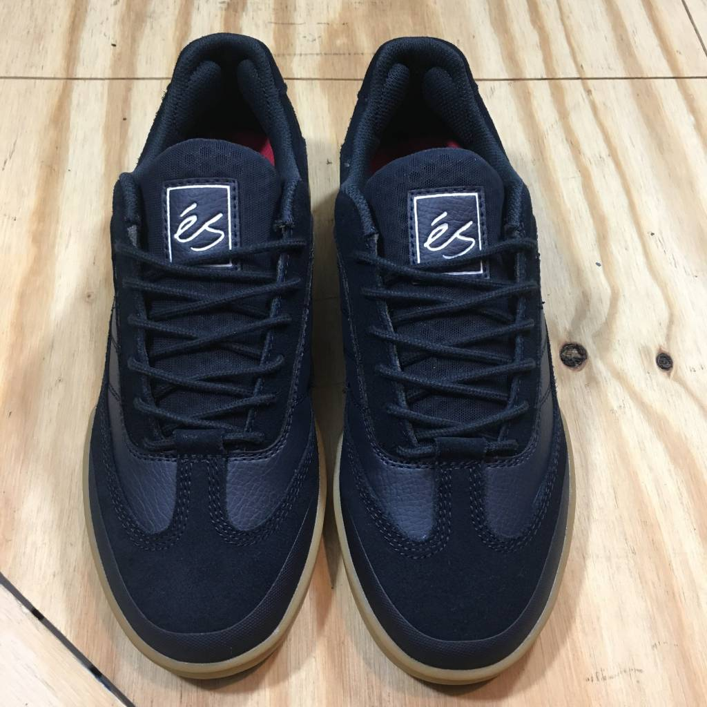 ES FOOTWEAR SLB 97' Shoe Navy/ Gum