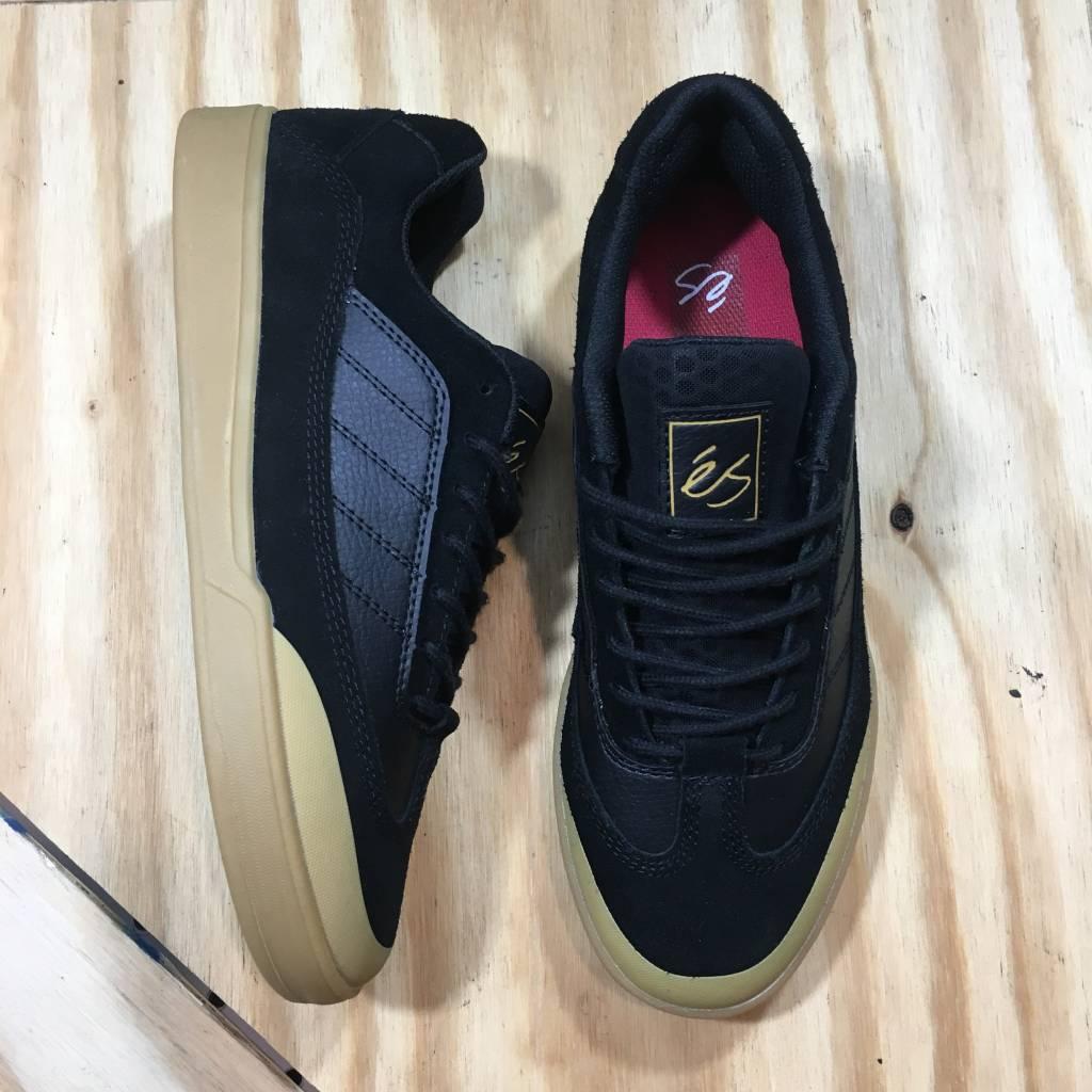 ES FOOTWEAR SLB 97 Shoe Black / Gum