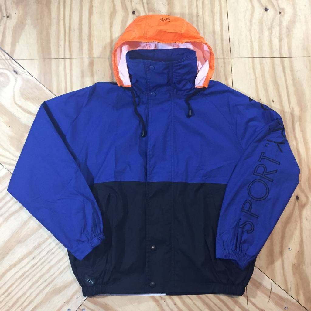 10 DEEP Competition Jacket Multi