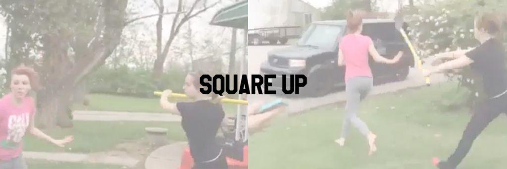 SQUARE UP SKATEBOARDS