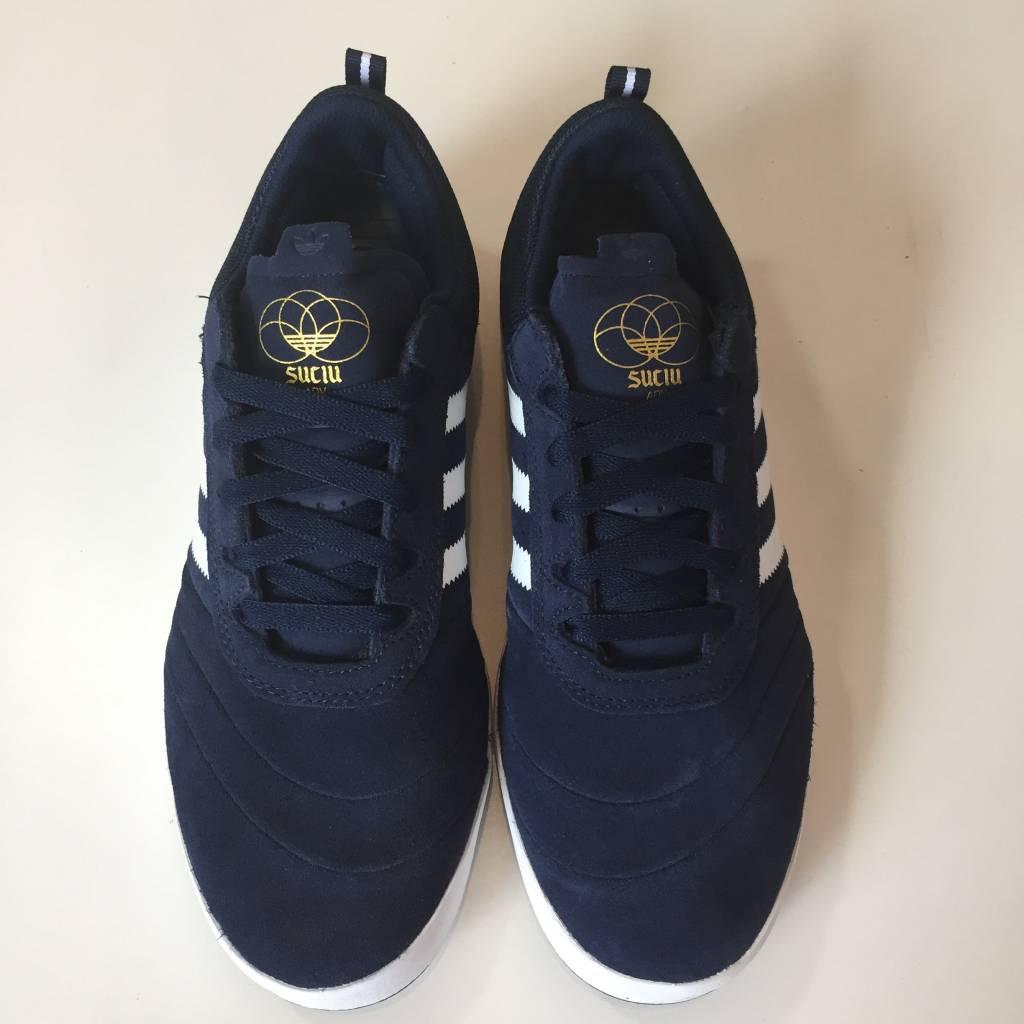 ADIDAS FOOTWEAR Suciu ADV Shoe Navy