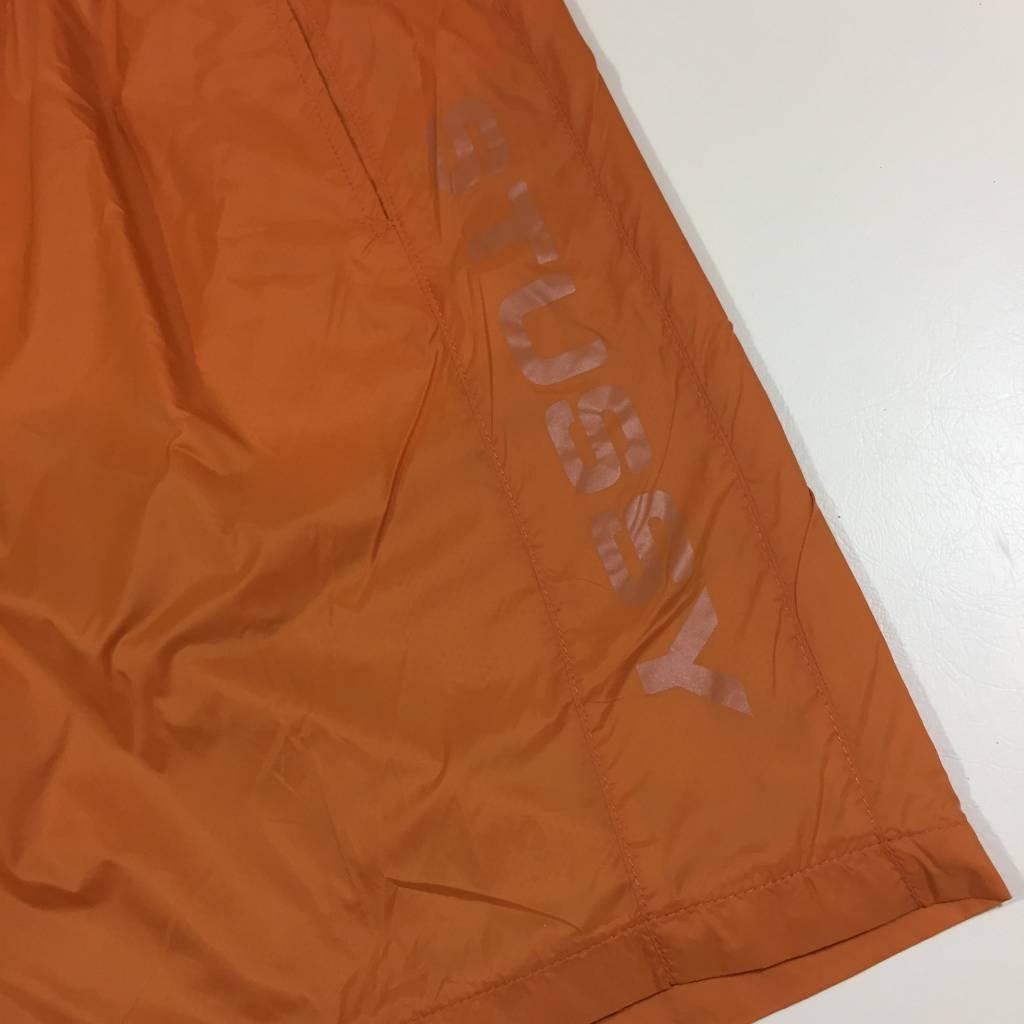 STUSSY Sport Nylon Short Pant