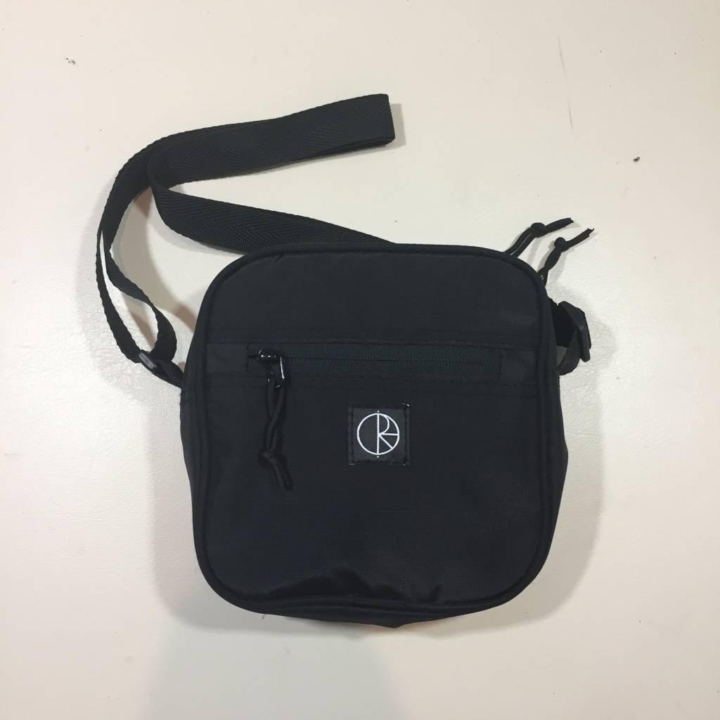 POLAR SKATE CO. The Dealer Bag - Black