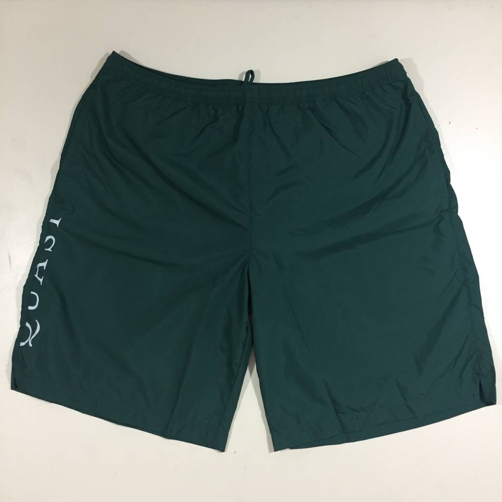 QUASI Marq Water Shorts Forest