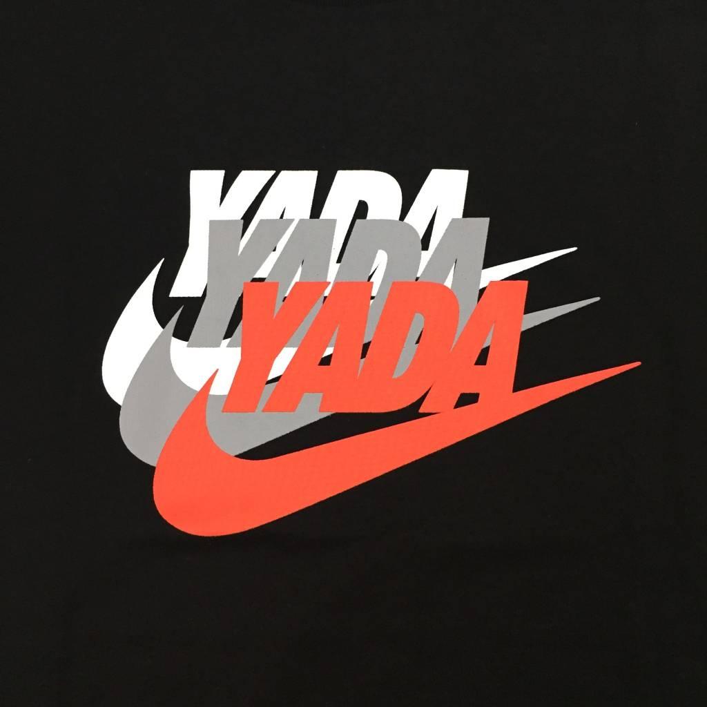 Yada T-shirt