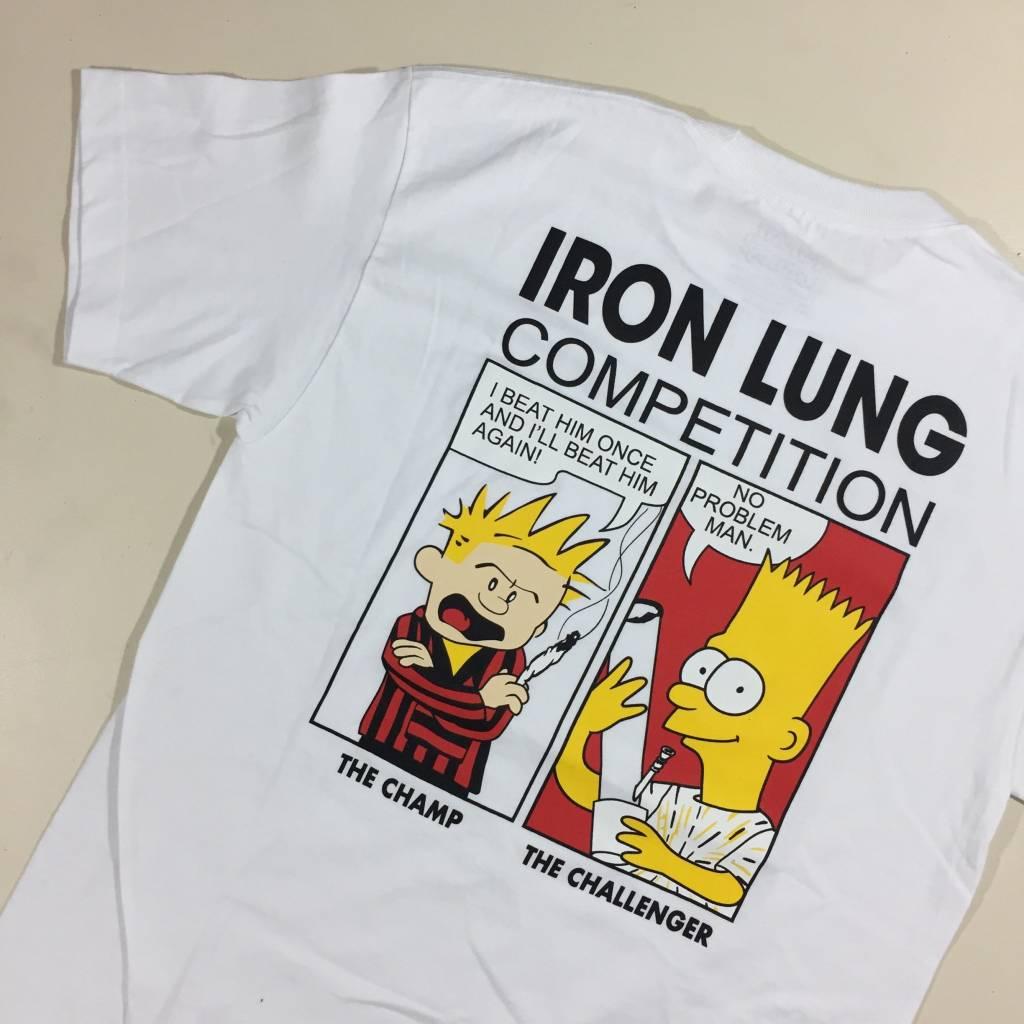 Iron Lung T-shirt