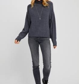 Gentlefawn Renfrew Sweater