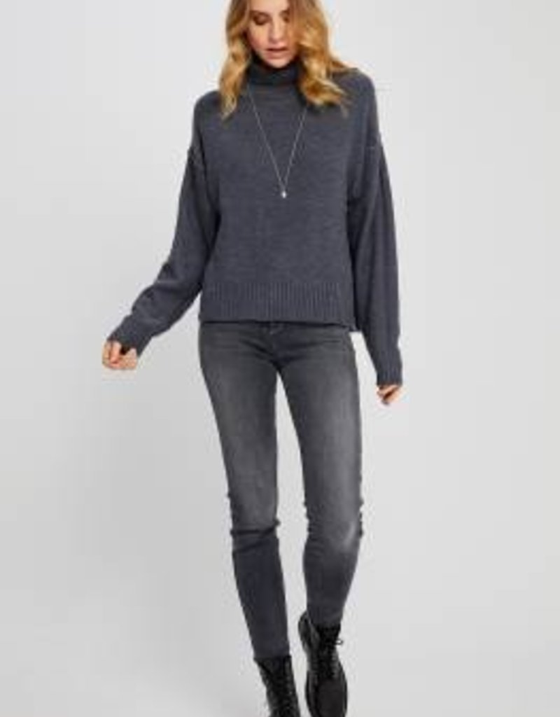 Gentlefawn Renfrew Sweater