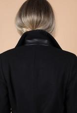 Minimum Marlene jacket