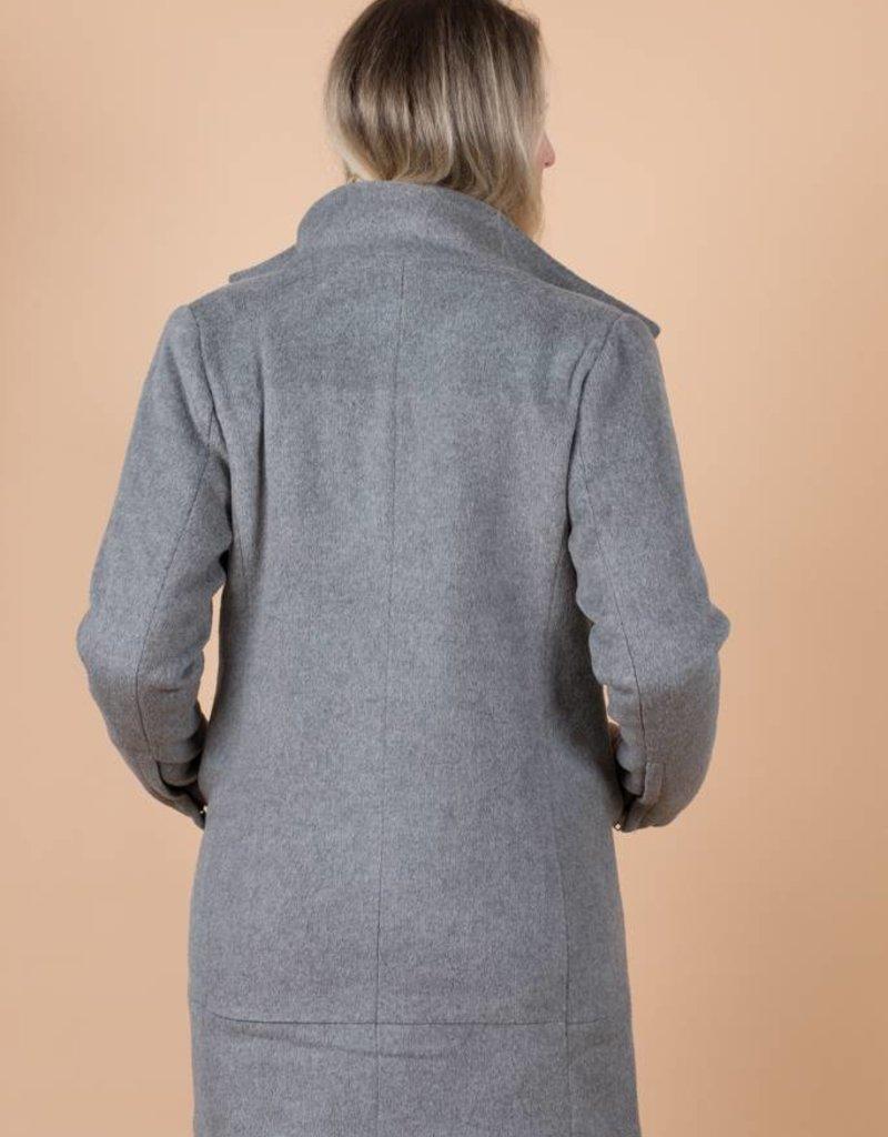 Minimum Hendrika jacket