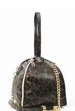 Bag Boutique Bowler Clutch