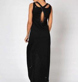 Religion Religion Opulent Dress