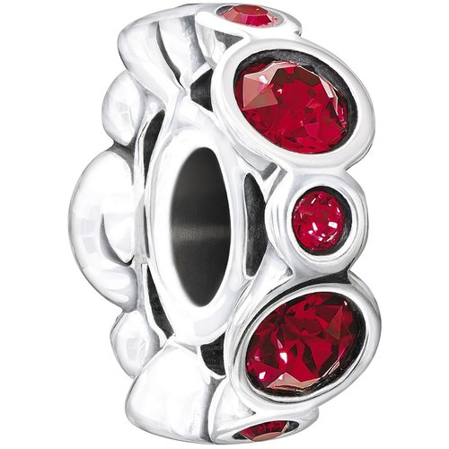 Chamilia Birthstone Jewels January