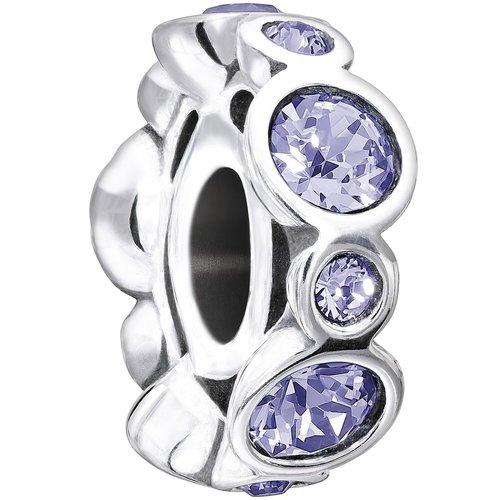 Chamilia Birthstone Jewels June
