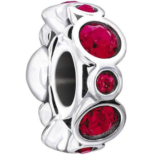 Chamilia Birthstone Jewels July