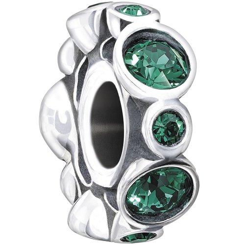 Chamilia Birthstone Jewels May