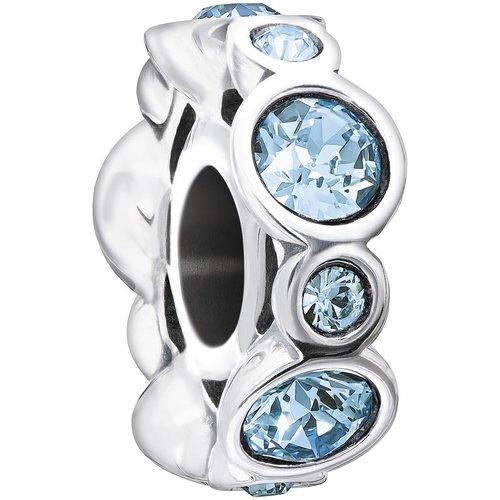 Chamilia Birthstone Jewels March