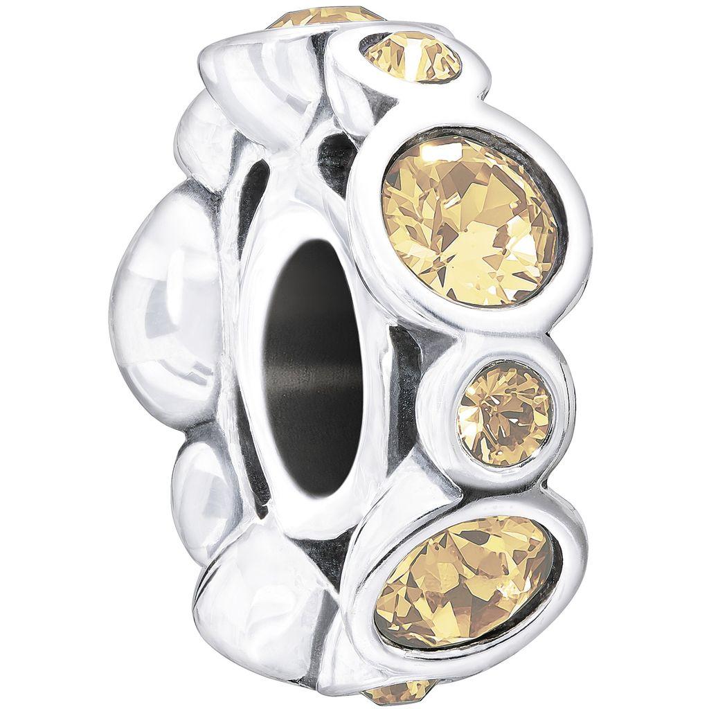 Chamilia Birthstone Jewels November