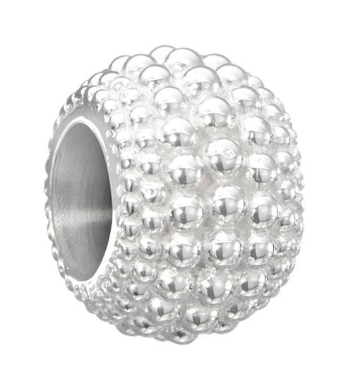 Chamilia Bright Iconic Bead