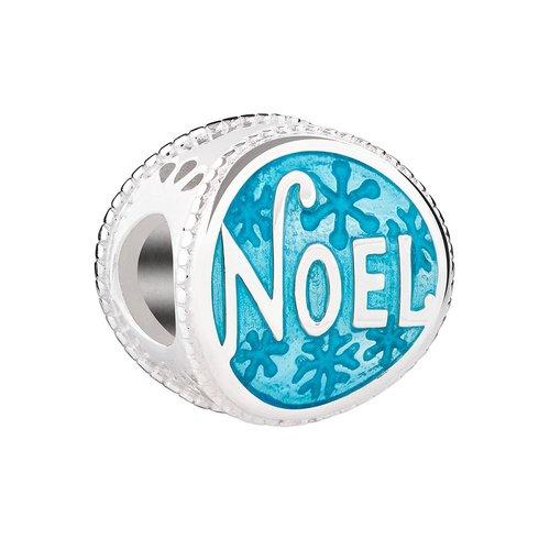 Chamilia Noel Bead