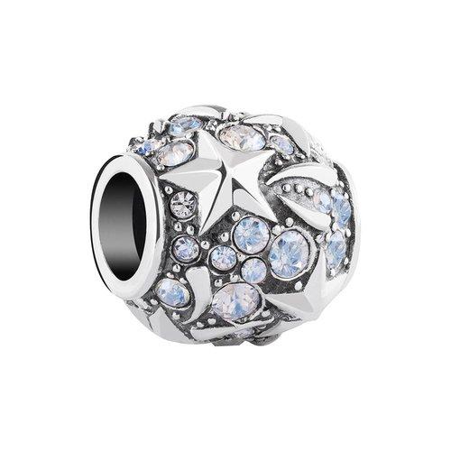 Chamilia Star Treasure Bead