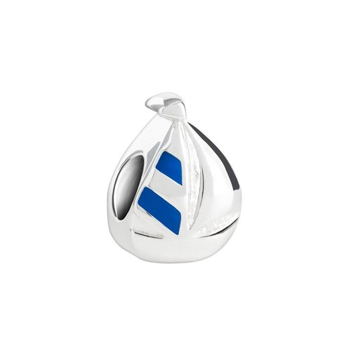 Chamilia Sailboat Bead