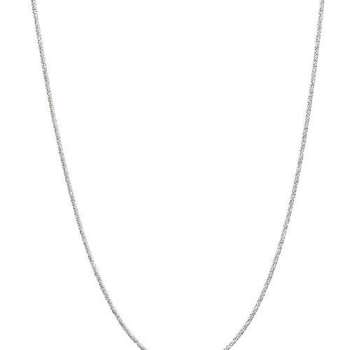 Chamilia Chamilia Glam Sterling Silver Necklace