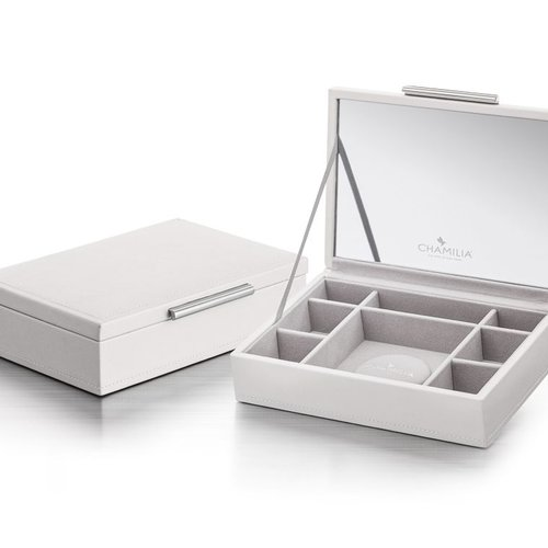 Chamilia 2016 Chamilia Jewelry Box