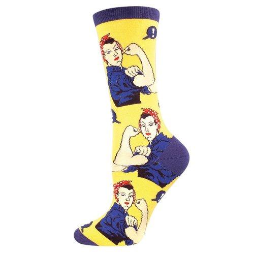 Socksmith Rosie Socks