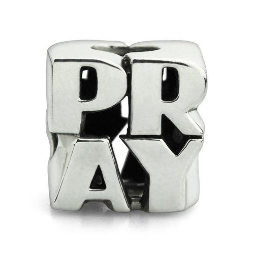 Ohm Beads Pray