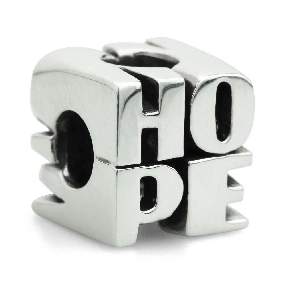Ohm Beads Hope