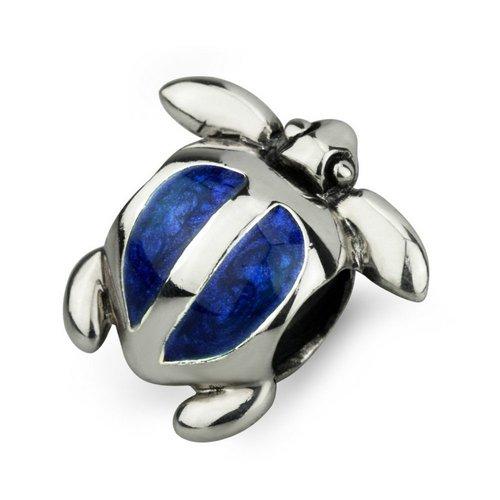 Ohm Beads Sea Turtle Bead